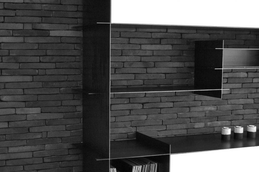 Baute-stalen kast op maat_DSC_2419